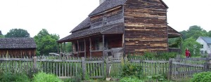 1850s-american-farm