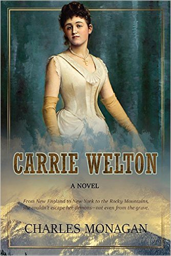 carrie-welton-cover