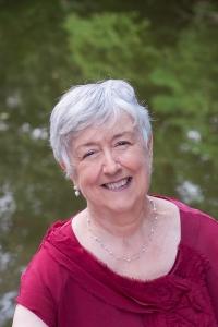 Carol Roddy