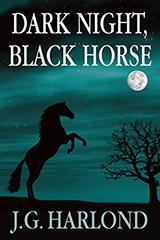darknightblackhorse160