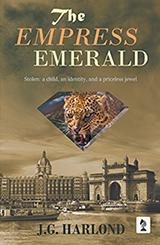 empress-emerald-160