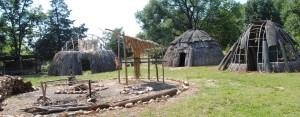 gantla-village