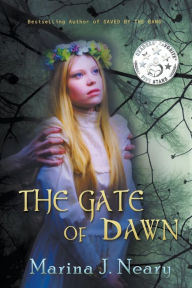 Gate of Dawn cover3