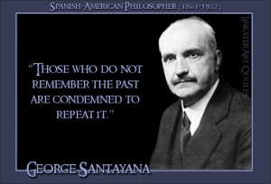 georgesantayanaquote1