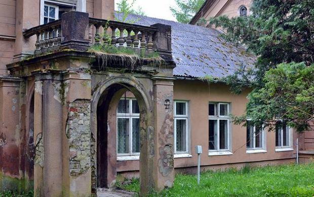 History_village1