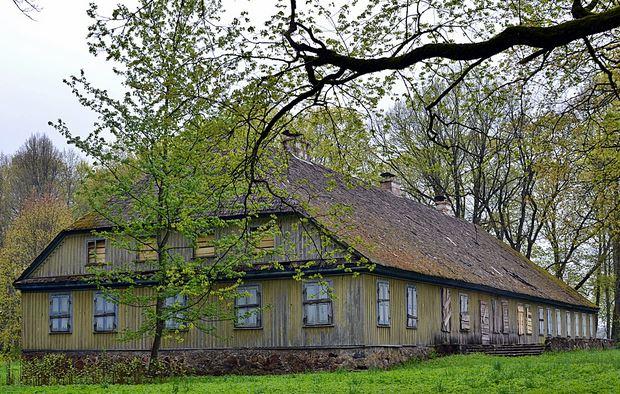 History_village2