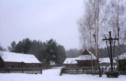 history_village4
