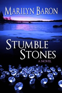 StumbleStonesANovel_w10930_750