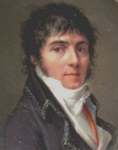 willjoseph_chinard_by_jean_francois_soiron_1801