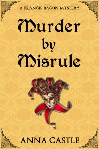 murder-by