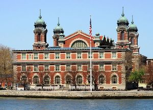 600px-usa-nyc-ellis_island_crop