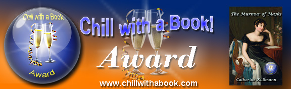 chill-with-a-book-award-banner