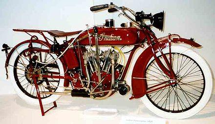 440px-indian_power_plus_1000_cc_1920