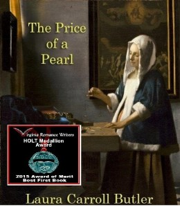 price-of-a-pearl-cover