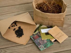 seed-saving-envelopes-jpg-rend-hgtvcom-616-462