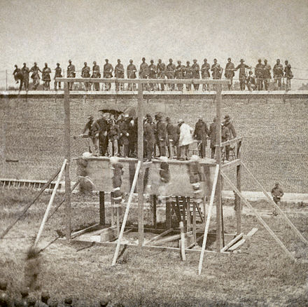 440px-lincoln_conspirators_execution2