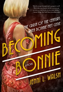 becoming-bonnie-cover