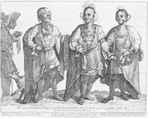 cherokee-1762