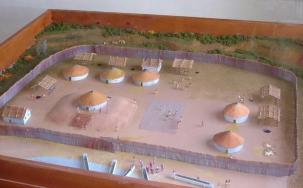 cherokee-village