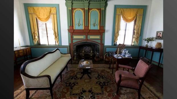 chirf-van-house-interior
