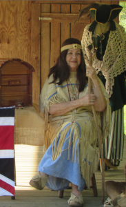 funk-cherokee-dress-57fd764eddd2c-image