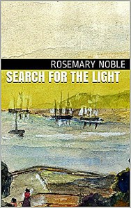 search-for-the-light
