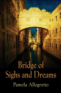 bridge-of-sighs-and-dreams_highres