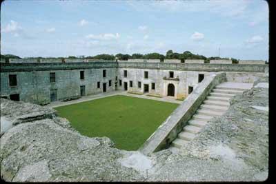 castillo-de-san-marcos-st-augustine