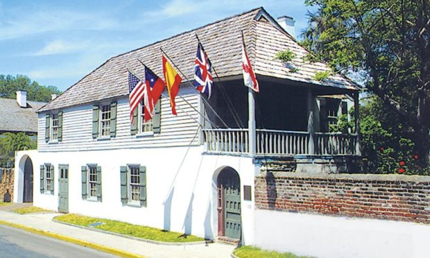 st aug oldest =house flag_frontview_