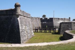 St-Augustine-Castillo-San-Marco-DPA