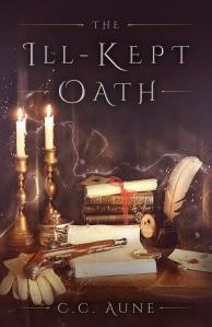 TheIllKeptOath_cover_ALT_v6