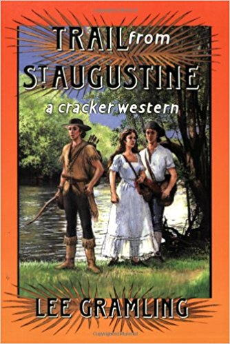trail from st aug cover
