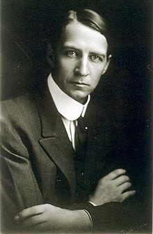 Herbert_Eugene_Bolton_1905
