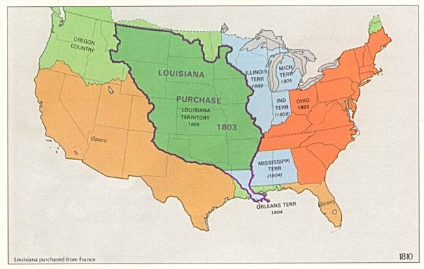 map_Louisiana_Purchase