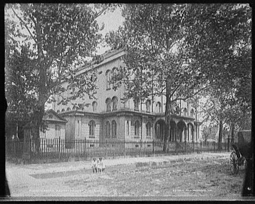 mca_1900-1906