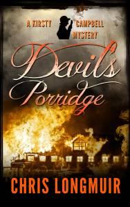 Devils_Porridge