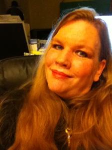 Tamara Eaton Author pic
