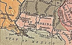 West_Florida_Map_1767