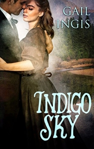 indigo sky cover6x9 72res