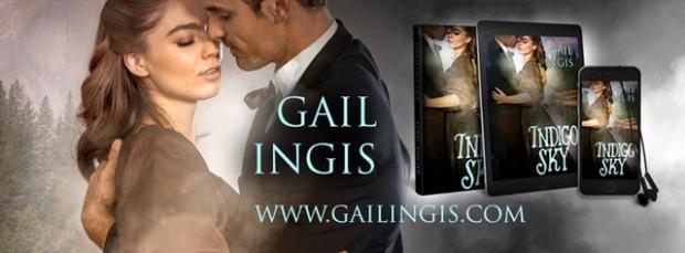 ingis banner Facebook4x11 300dpigailfixed