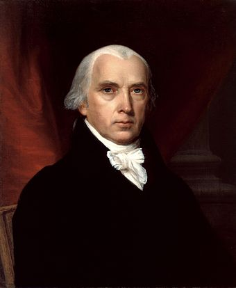 340px-James_Madison