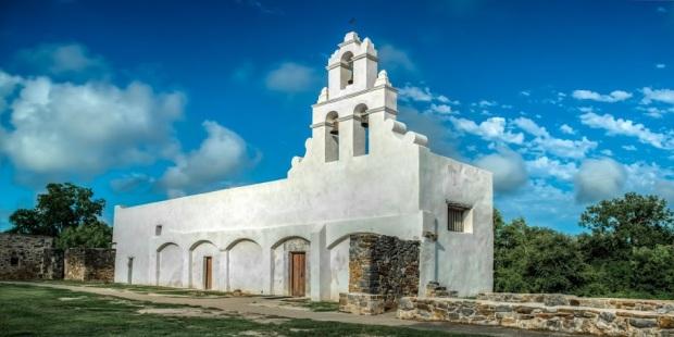San-Juan-Bob-Howen-VisitSanAntonio