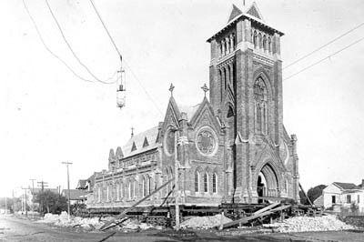 galveston-church