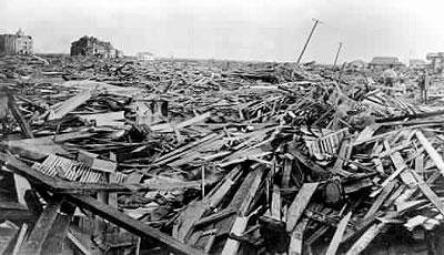 galveston-hurricane-4