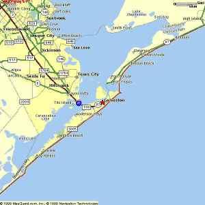 Galveston_Overview_Map