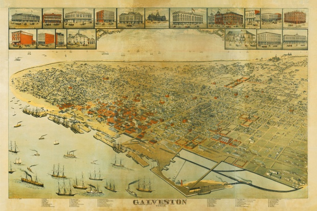 Galveston_TX_1885_BEV_old_map__68849.1433179069.1280.1280