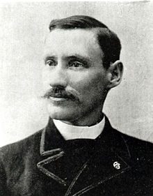 Isaac_Cline_Young_National_Archives