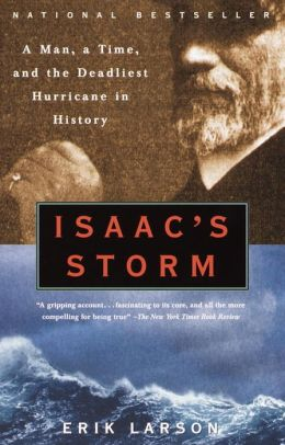 Isaac'sStormCover