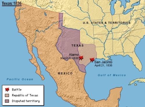 MexAmericanWar