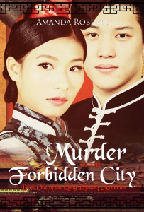 Murder-in-the-Forbidden-City-Kindle